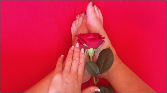 tantra massage helmond erotische massage eindhoven